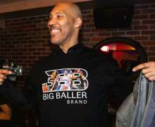 LaVar Ball Biography, Net Worth, Career, Personal Life, Controversy, and Other Interesting Facts