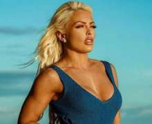 Mandy Rose Biography, Net Worth, Career, Family, Boyfriends, and Other Interesting Facts