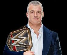 Shane McMahon Biography, Net Worth, Career, Business, Family, and Other Interesting Facts