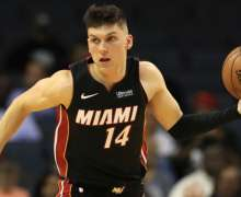 Tyler Herro Biography, Net Worth, Career, Personal Life, Family, and Other Interesting Facts