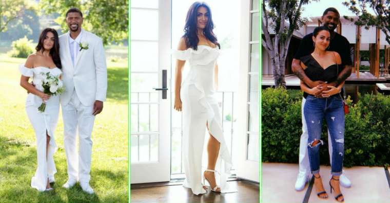 Molly Qerim Biography, Net Worth, Personal Life, Career, Controversy, and Other Interesting Facts
