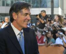 Billy Beane Biography, Career, Net Worth, Personal Life, Awards, and Other Interesting Facts