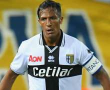 Bruno Alves Biography, Net Worth, Awards, Age and Many More