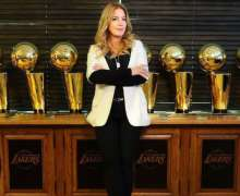 Jeanie Buss Biography, Career, Net Worth, Personal Life, Family, and Other Interesting Facts