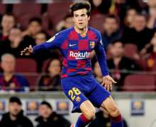 Riqui Puig Biography, Net Worth, Career, Family, Personal Life, and Other Interesting Facts