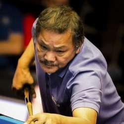 Efren Manalang Reyes