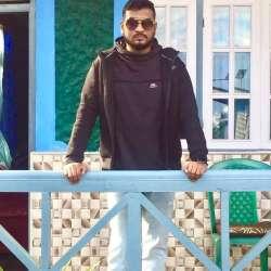 Sourav Das | Editor And Content Head