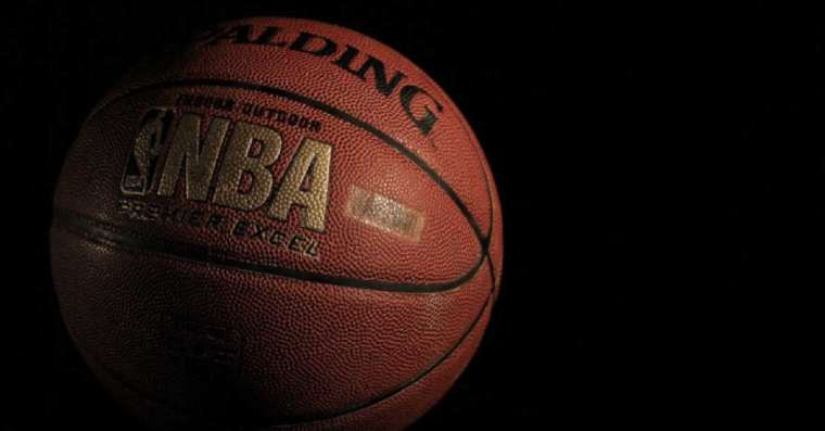 5 Greatest NBA Comebacks in History