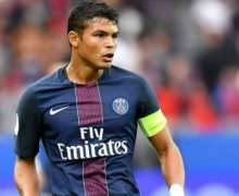 Thiago Silva Biography, Career, Goals, Net Worth, Family, Wife, Awards and Many More