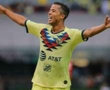Giovani Dos Santos Biography, Net Worth, Salary, Career, Family, And Other Interesting Facts