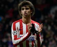 Joao Felix Biography, Net Worth, Salary, Career, Family, Childhood, and Other Interesting Facts
