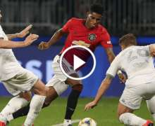 Manchester United vs. Leeds United | Live Streaming | Watch Online in HD