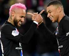 What Will it Take For Neymar and Mbappe to Stay in PSG