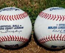 Why Baseball Has Become A Popular Sport Across The Years