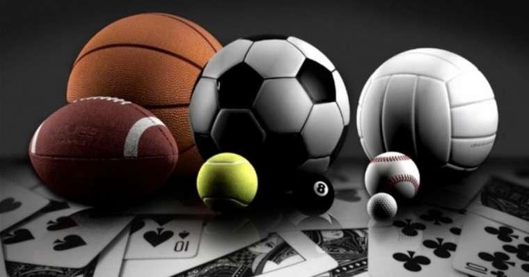 Reasons Behind Sports Organisations Support Responsible Gambling
