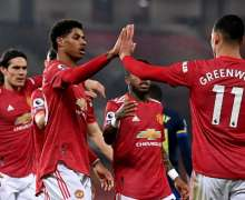 Great Shift In Manchester United, Murtough Will Be The Football Director  And Fletcher Given New Created Role