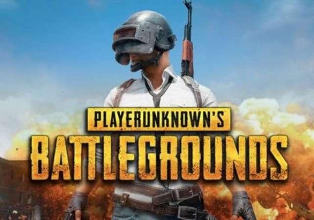 Top 10 pc online games