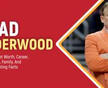 Brad Underwood Biography, Career, Net Worth, Salary, Personal Life, Family, And Other Interesting Facts