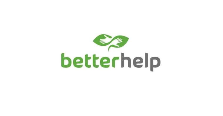 How Much Do BetterHelp Counselors Make?