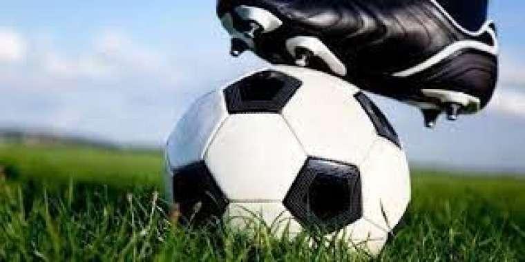 10 Weird Names of a Football Club