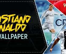 Cristiano Ronaldo HD Wallpapers 2021