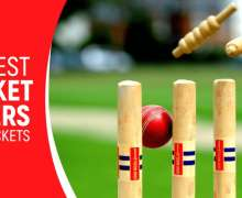 Top 10 Highest Wickets Takers ODI's Cricket   Most ODI Wickets