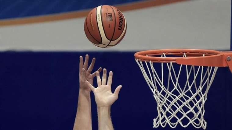 What the start of the NBA pre-season can show Basketball fans