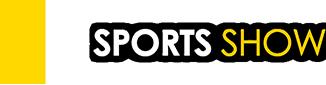 sportsshow.net