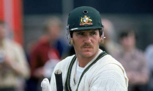 Best Left-Handed Batsmen
