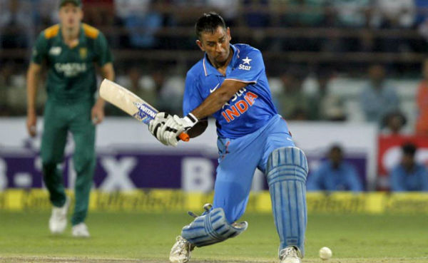 Top 10 Biggest Sixes in Cricket of All Time