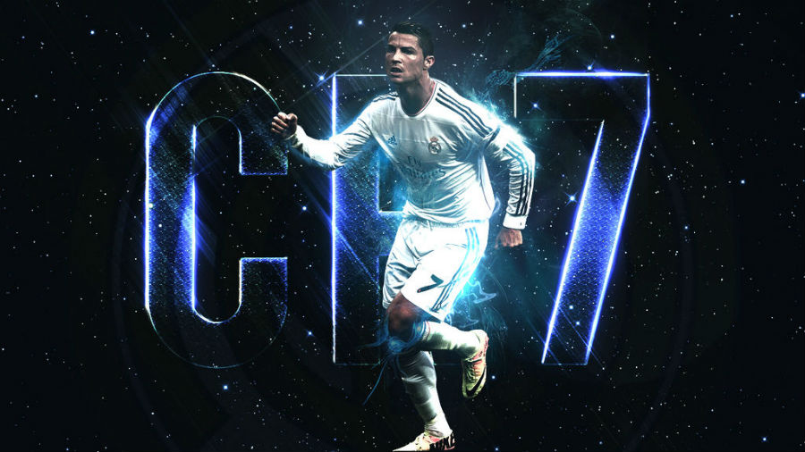 Cristiano Ronaldo Best Wallpapers 2019
