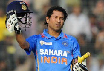All Time Greatest Batsmen in History of Cricket