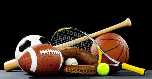 Top 10 Differences between Indoor and Outdoor Sports