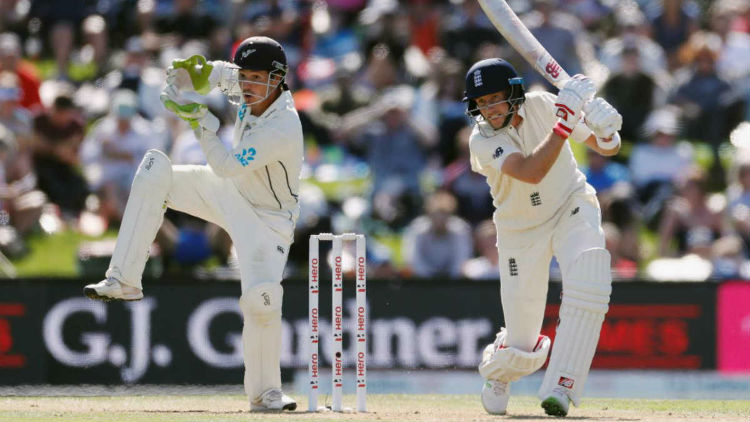 10 Largest Margins of Test Victory in Cricket - sportsshow.net