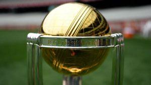 Most Popular Cricket Tournaments
