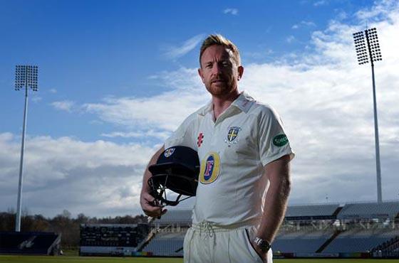 Top 10 Best Fielders in Cricket