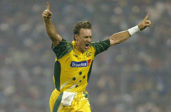 Best Bowling Performances in the ICC World Cups