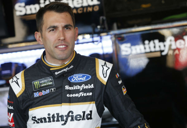 Most Successful NASCAR Drivers of 21st Century
