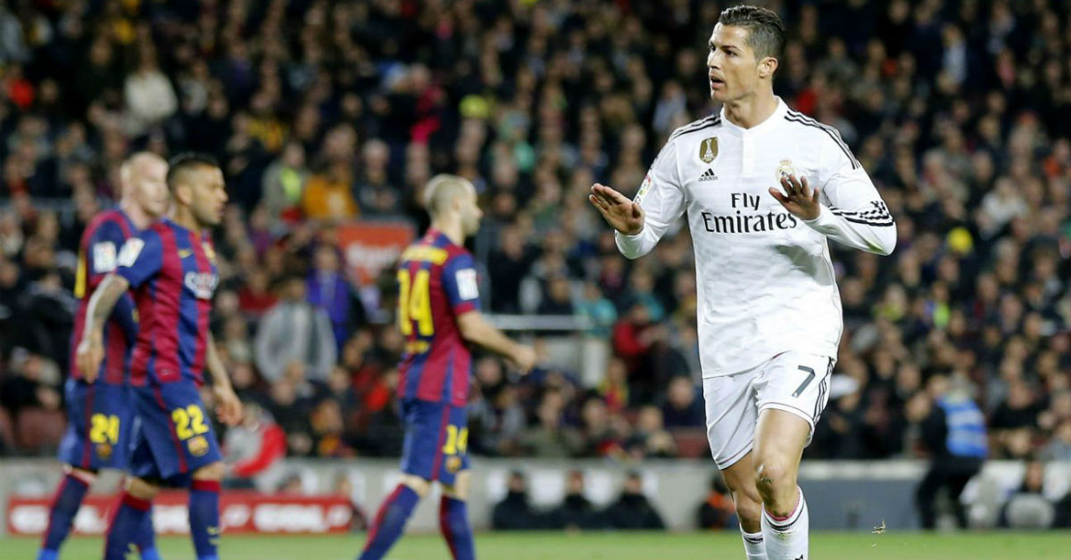 Best Goal Celebrations in Soccer History