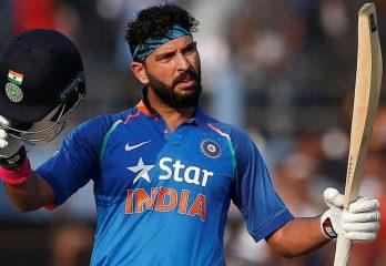 Most Dangerous Hard Hitters In Cricket