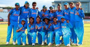 Best Women Cricketers in the World