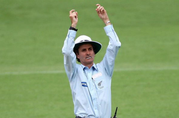 Top 10 Best Cricket Umpires of All Time