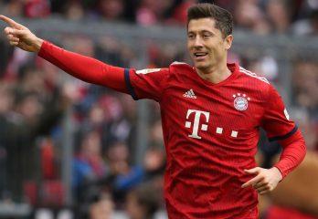 Bundesliga Top Scorers All Time
