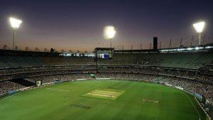 Best Cricket Stadiums