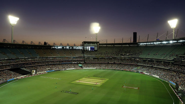 Best Cricket Stadiums