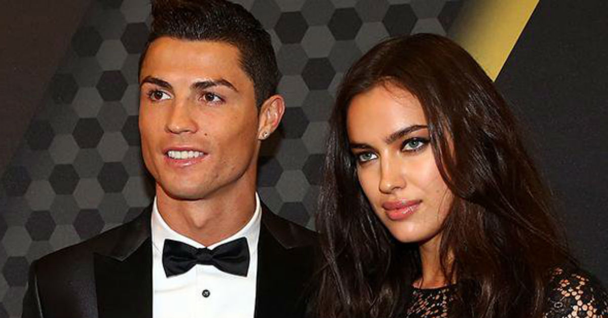 Most Infamous Cristiano Ronaldo Controversies