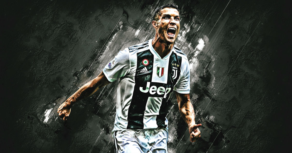 Cristiano Ronaldo Hd Wallpapers 2020 Sportsshow Net