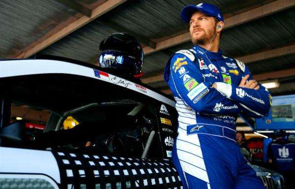 Top 10 Highest Paid Race Car Drivers - sportsshow net