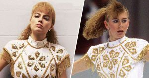 US Figure Skaters who Never Won Olympic Medals