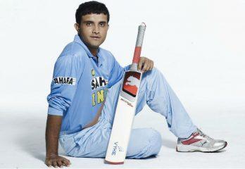 Greatest Left-Handed Batsmen in Cricket History